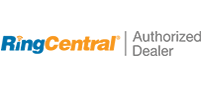 RingCentral Authorized Dealer