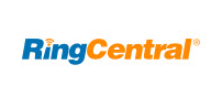RingCentral®